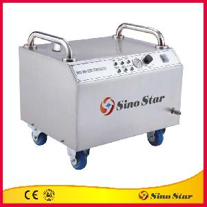best sale steam car washer