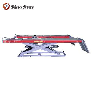 3.5T alignment lift (SS-3500TS)