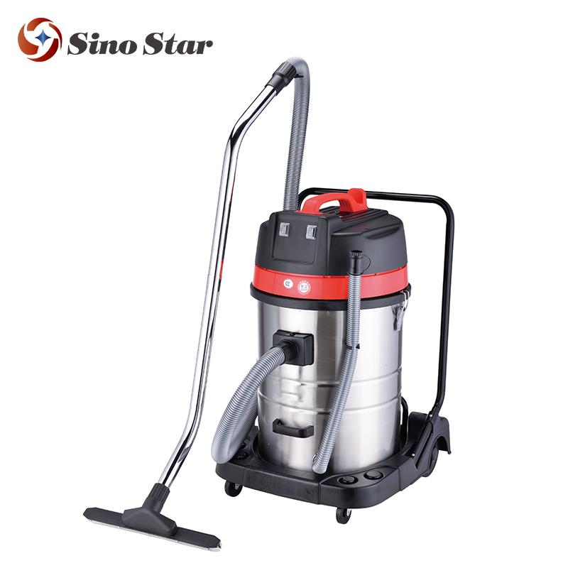 Zd98 2b 70l Vacuum Cleaner