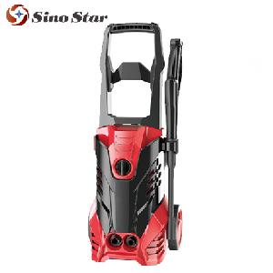 TRY310S- Portable high pressure washer